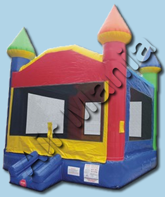 Groovy Air Mania 850 619 2337 Bounce House Rental And Water Slide Home Interior And Landscaping Ologienasavecom