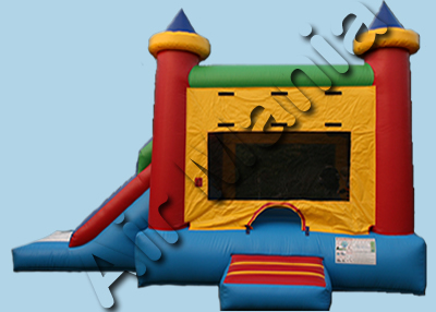 Fine Air Mania 850 619 2337 Bounce House Rental And Water Slide Home Interior And Landscaping Ologienasavecom