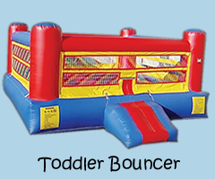 Inflatable Bounce House  kids bouncer